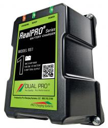 RealPRO Series RP1
