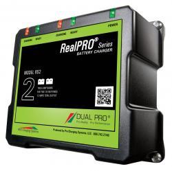RealPRO Series RP2