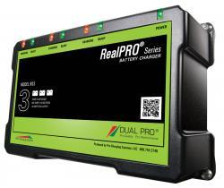 RealPRO Series RP3